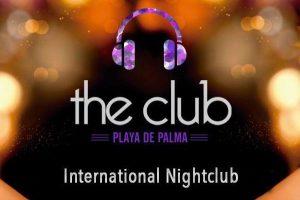 The Club Mallorca für den Junggesellenabschied